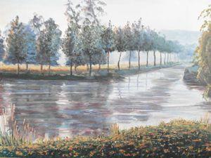 Igny-sur-Loire