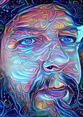 Psychedelia Memorabilia