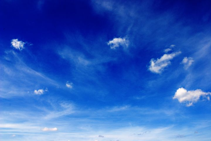 Big Sky - David Toy - Peak Light Photography