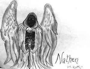 Nathen's Grim