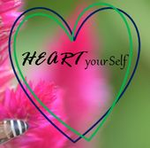 HEART your Self