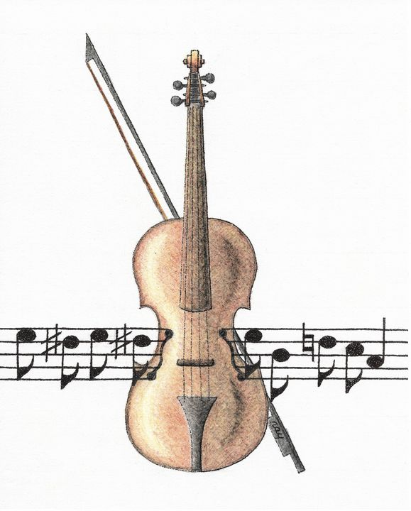 Wonderfully Composed - Wonderfully Composed LLC