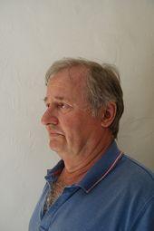 Didier Fournier