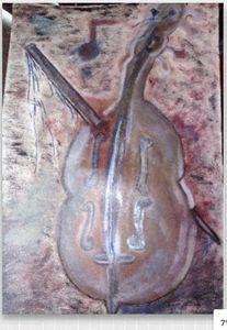 cello's saddest tune