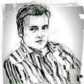 Artist Subash