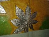 """""""Silver Leaves"""""""
