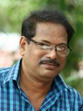 Ajayparippally