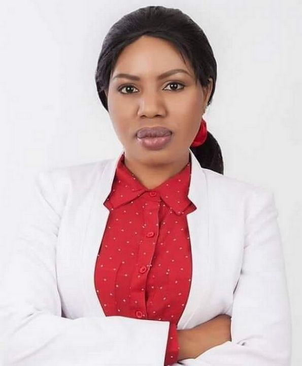 Greatest banker - TRUE AFRICAN ADVENTURES