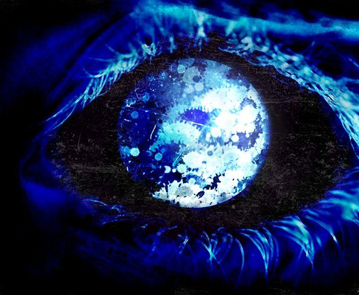 Vivid Visions - VividVisions