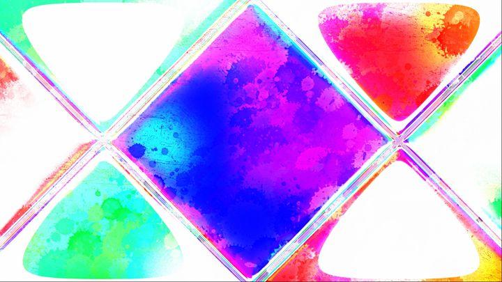 Window-Painless - VividVisions