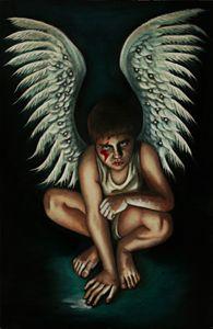 Lucifer: Light Bearer