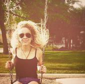 Sara Anne Love