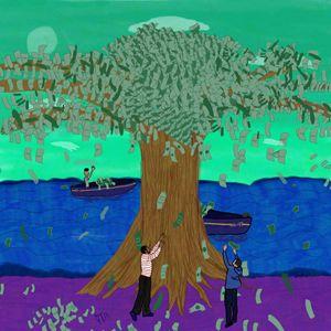 money trees deuce