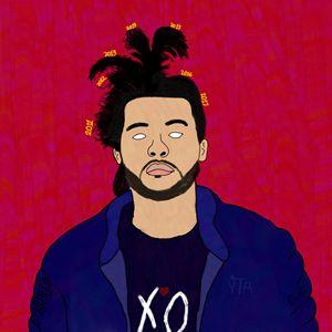 the evolution of xo
