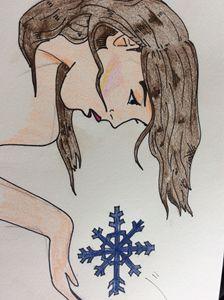 Winter Healing