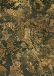 Geological camo