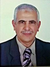 Mahmoud (MASA)
