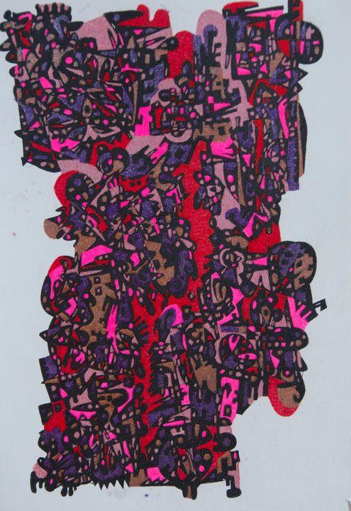 Dimensions - knolios