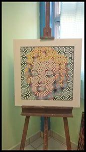Marilyn Rubik