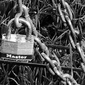 Master Lock
