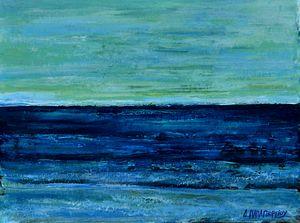 Sea and Sky 3