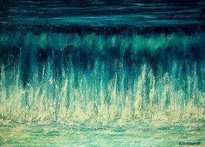 Ocean Motion 2