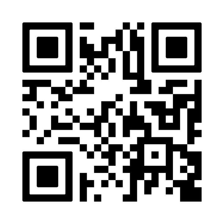 QR VirtArt Gallery - ★彡 VłⱤ₮ ₳Ɽ₮ ₲₳ⱠⱠɆⱤɎ ★ ₳₡₮łṼ€ ₳฿$₮₹₳₡₮ ₳₹₮ 彡★