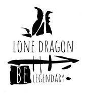 Lone Dragon