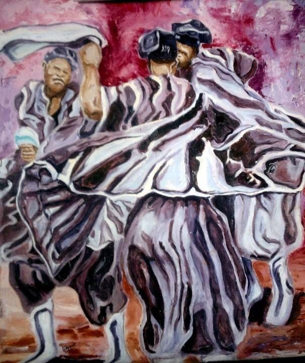 Takai dance - graceful creations gallery