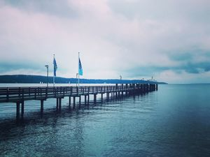 Fantastic view on Starnberg - Steff's gallery