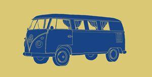 VW - Gustra