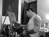 Michael Medelo