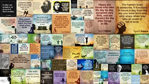 world leader Quotes