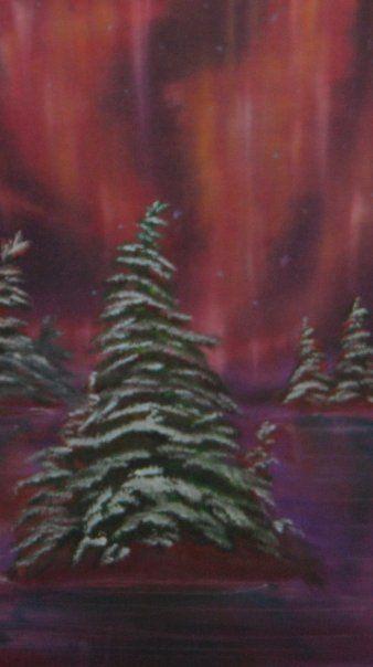 Abstracts - Bianca's Original Art