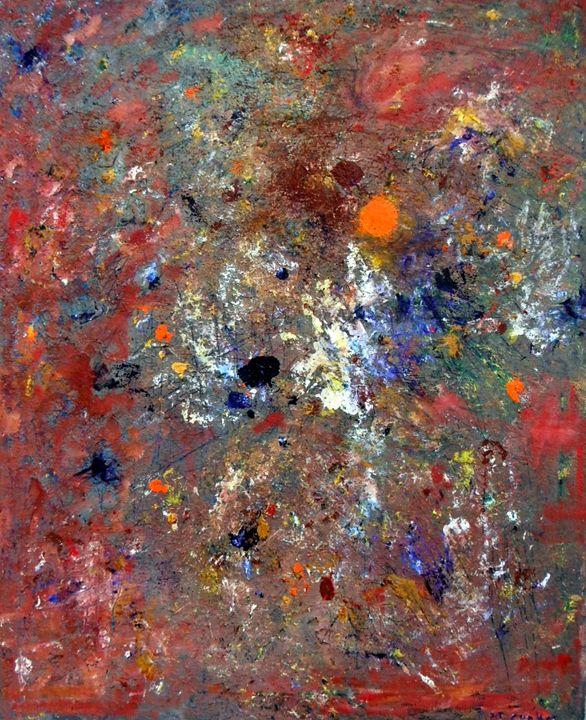 Destiny child - Michael Crohn Gallery