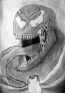 Venom (pen)