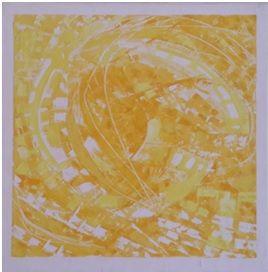 Oil painting 10 - Margreet's art