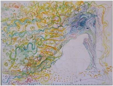 Oil painting 14 - Margreet's art