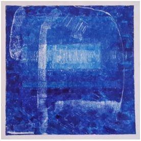 Oil painting 8 - Margreet's art
