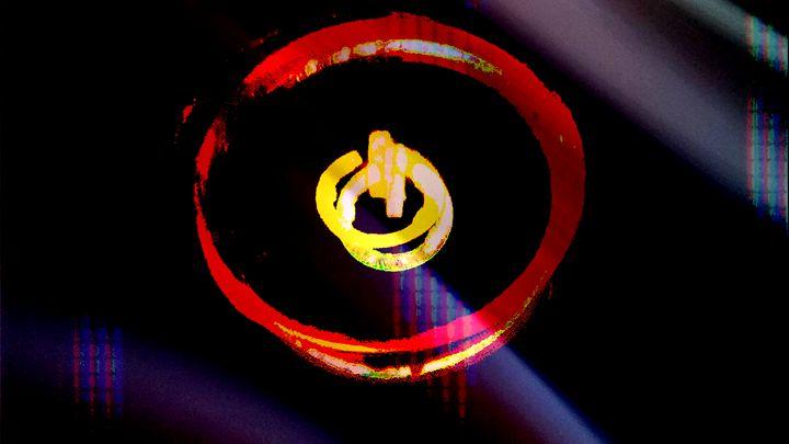 POWER - QuantumSuperbus