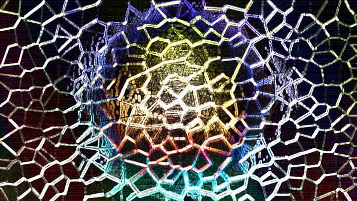 Abstract Web v2 - QuantumSuperbus