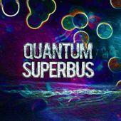 QuantumSuperbus