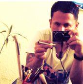 www.pincelarte.tk
