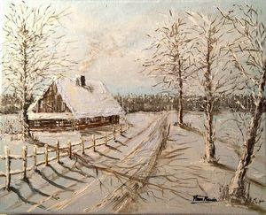 Marek Miszkiel - artcafe.pl