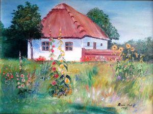 Marek Miszkiel artcafe.pl
