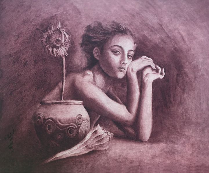 Hope - David Gallery