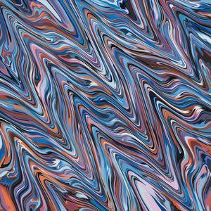 Ocean Silk
