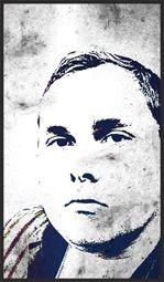 Dalibert Aldivinci
