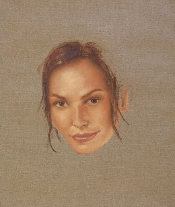French Actress - Sonja.K
