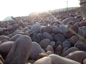 Sidmouth Beach 05